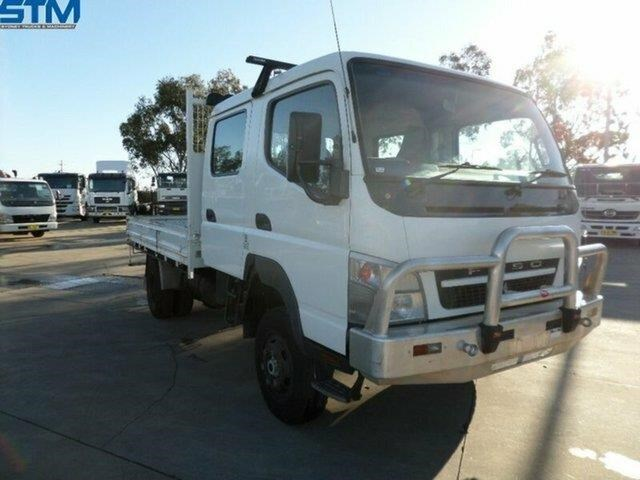 fuso canter 323008 017