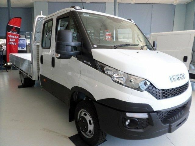 iveco daily 357426 029