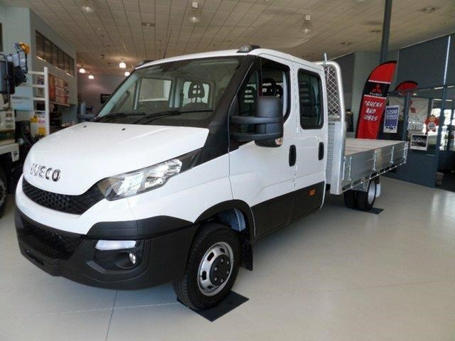 iveco daily 357426 033
