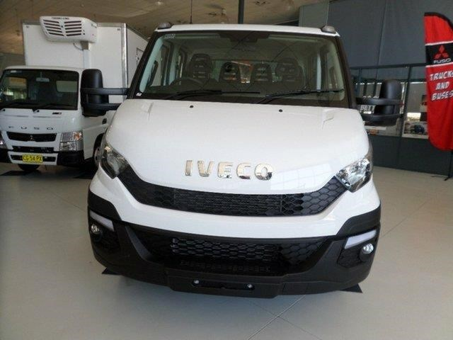 iveco daily 357426 031