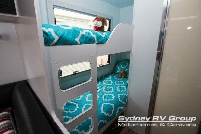 concept innovation bunk van 430604 069