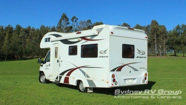 jayco conquest 416495 077