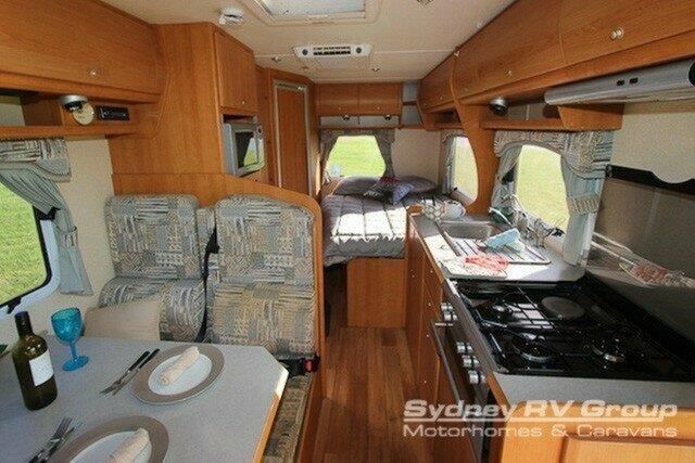 jayco conquest 416495 045