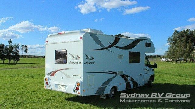 jayco conquest 416495 081
