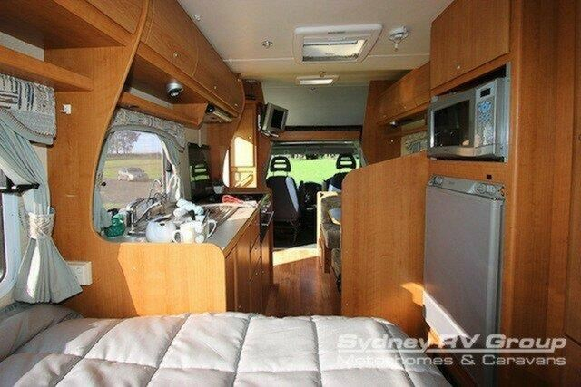 jayco conquest 416495 047