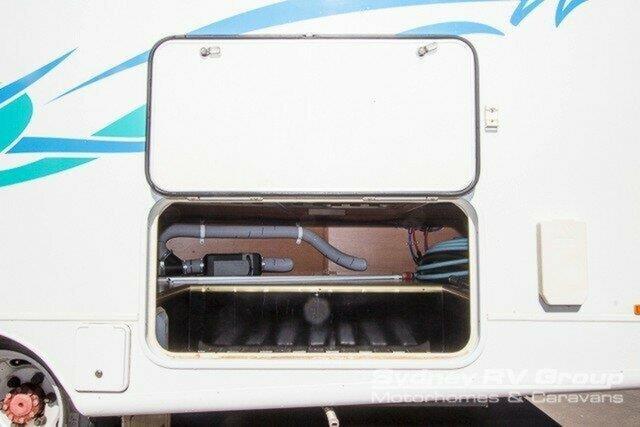 winnebago (avida) freewind 424098 073