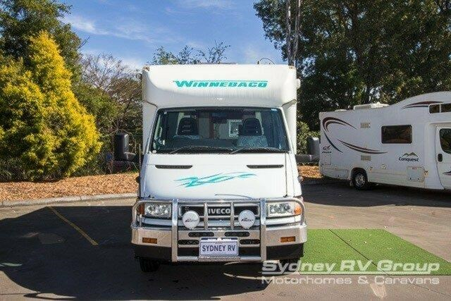 winnebago (avida) freewind 424098 077
