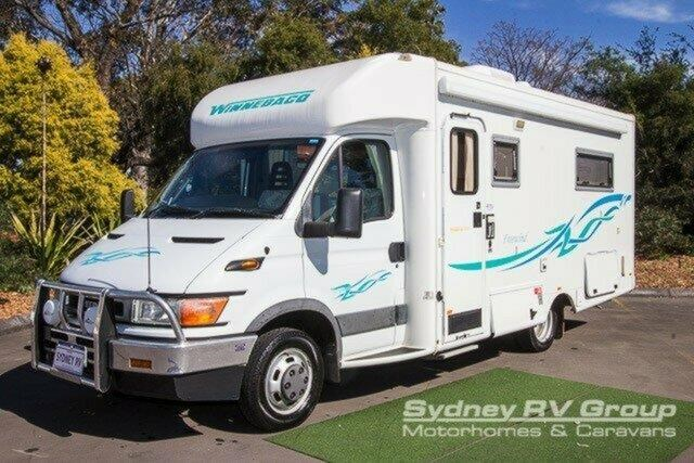 winnebago (avida) freewind 424098 043