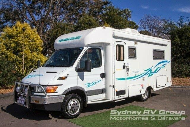 winnebago (avida) freewind 424098 085