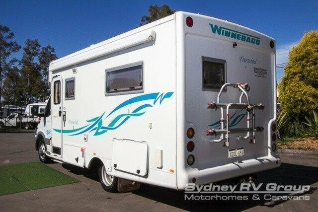 winnebago (avida) freewind 424098 081