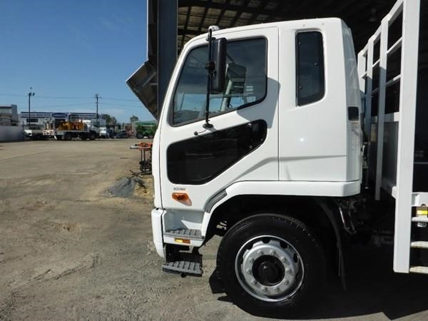 fuso fighter 1627 322614 007