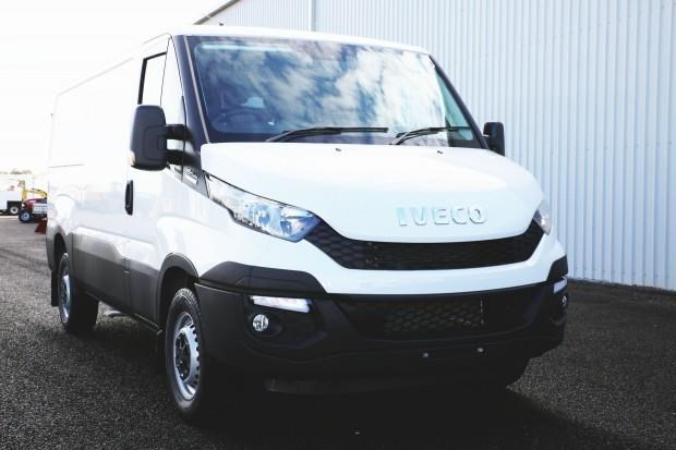 iveco daily 35s13 428660 001