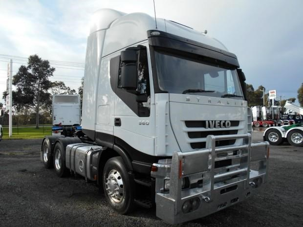 iveco stralis at/as/ad 411351 001