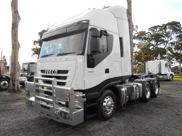 iveco stralis at/as/ad 411351 003