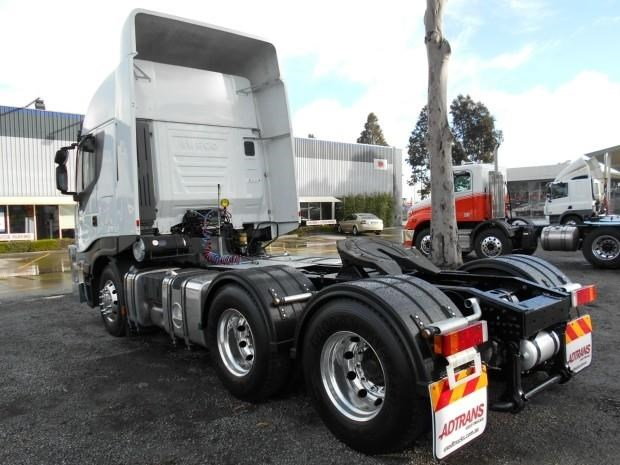 iveco stralis at/as/ad 411351 006