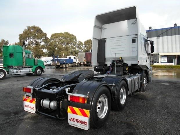 iveco stralis at/as/ad 411351 008