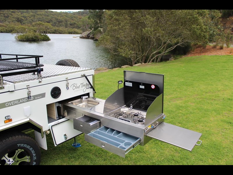 blue tongue camper trailers double fold overland xd series ii 407919 015