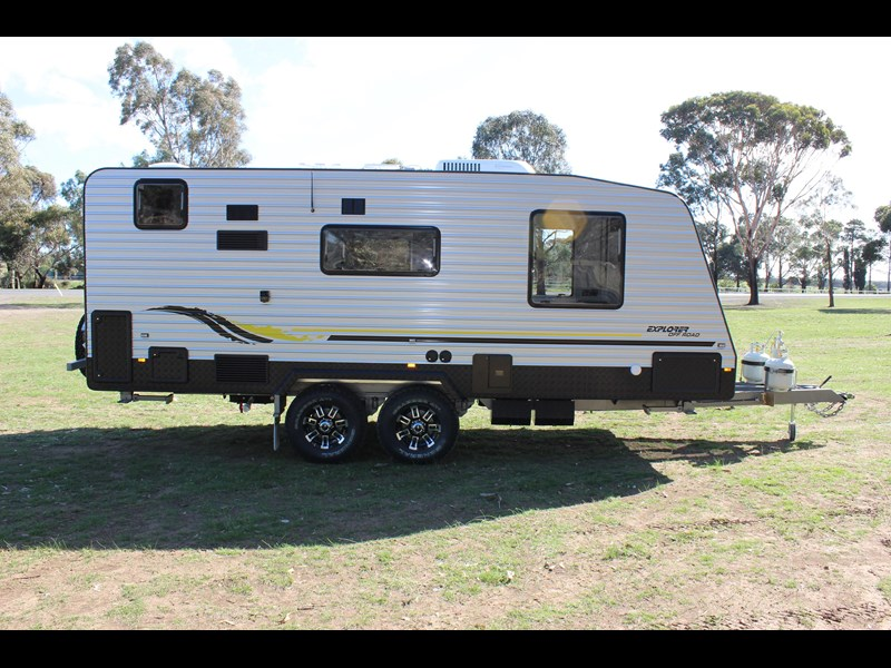 eden caravans explorer off-road 426844 005