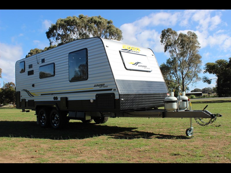eden caravans explorer off-road 426792 005