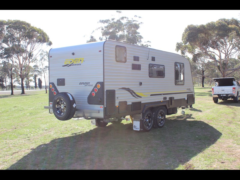 eden caravans explorer off-road 426792 007