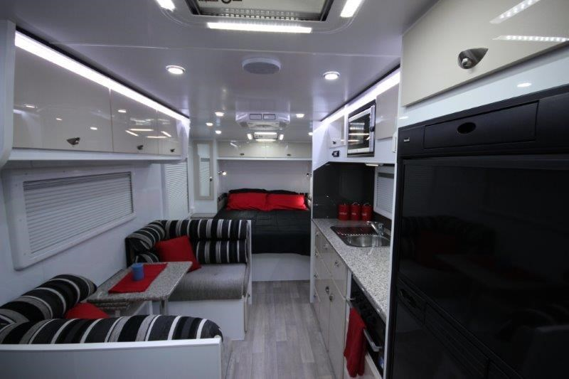 eden caravans sirocco on-road 444976 027