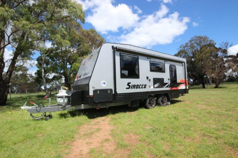 eden caravans sirocco on-road 444976 003