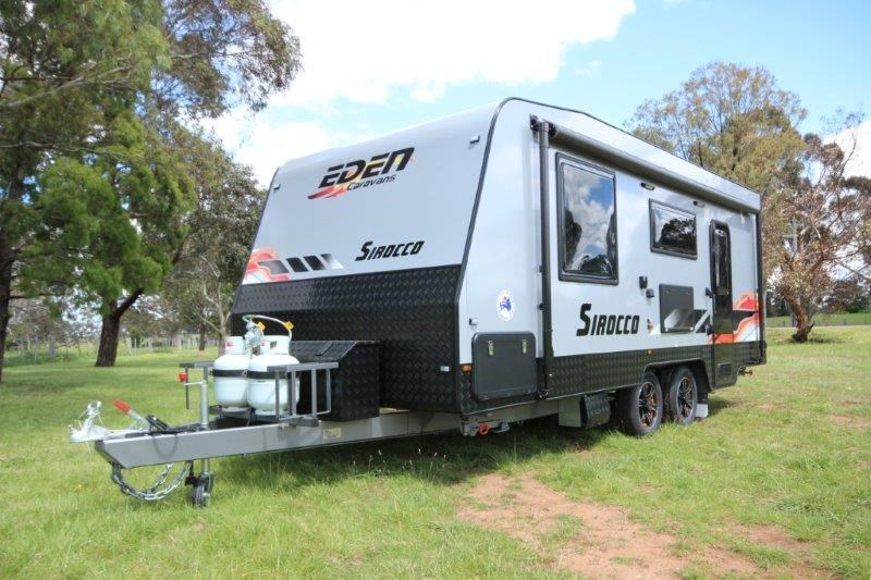 eden caravans sirocco on-road 444976 001