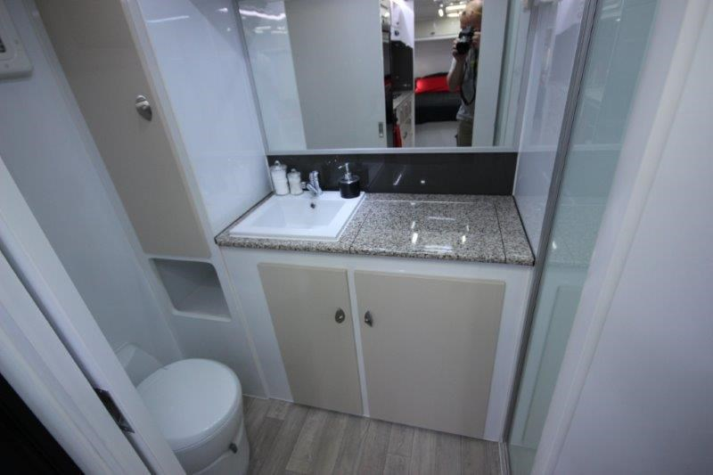 eden caravans sirocco on-road 446590 015