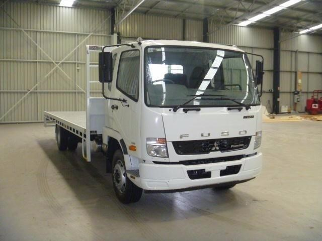 fuso fighter 1427 381483 025