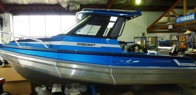 stabicraft 2100 supercab 432198 003