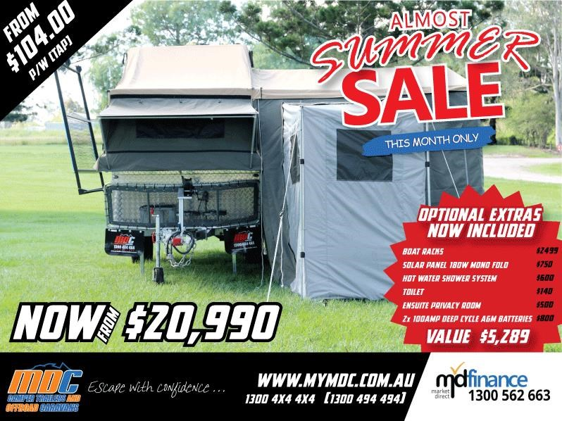market direct campers cruizer slide 433686 021