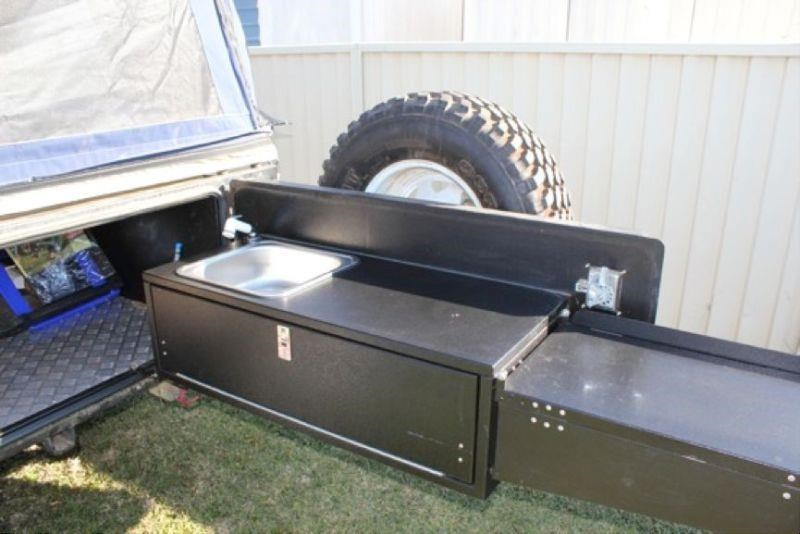 lifestyle camper trailers extenda 447549 007