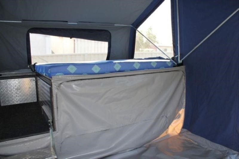 lifestyle camper trailers extenda 447549 011