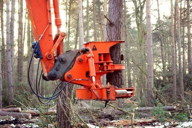 boss attachments dymax contractor series tree shear - in stock 447391 011