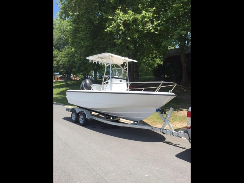 boston whaler 190 outrage 447868 007