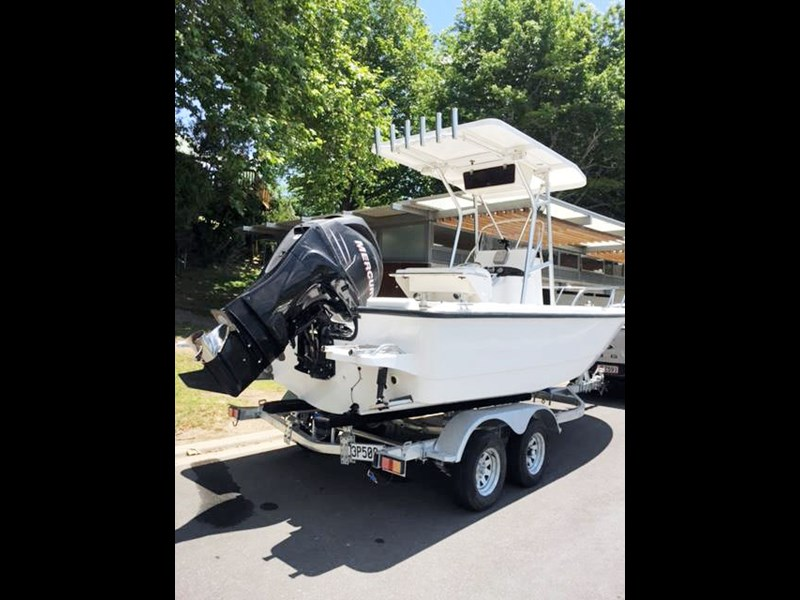 boston whaler 190 outrage 447868 013