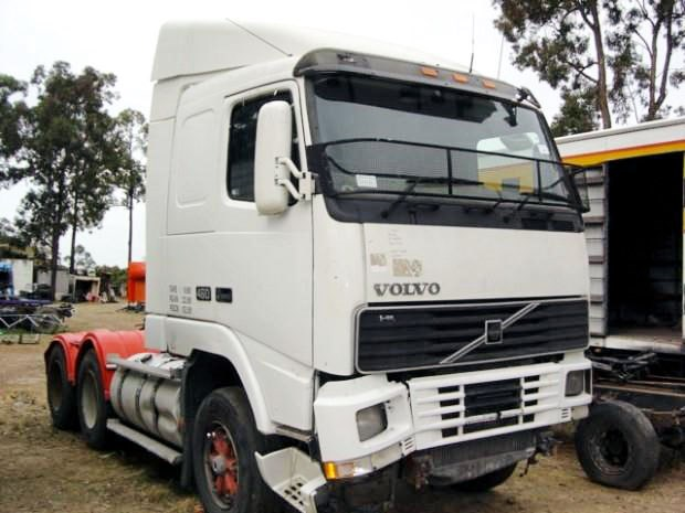volvo fh12 460 38546 001