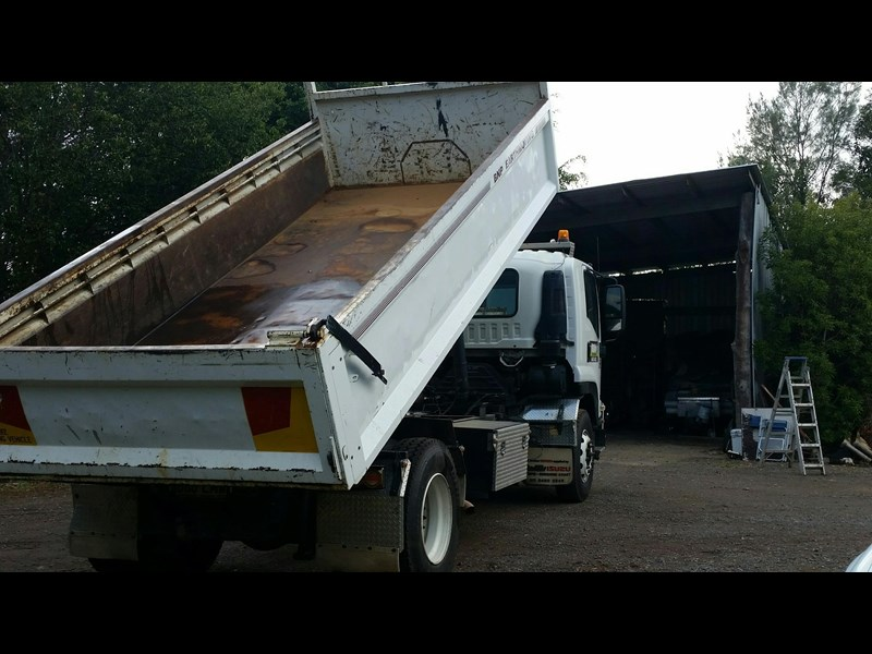 isuzu fvd1000 long 435669 009