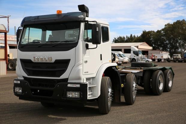 iveco acco 2350g 383136 011