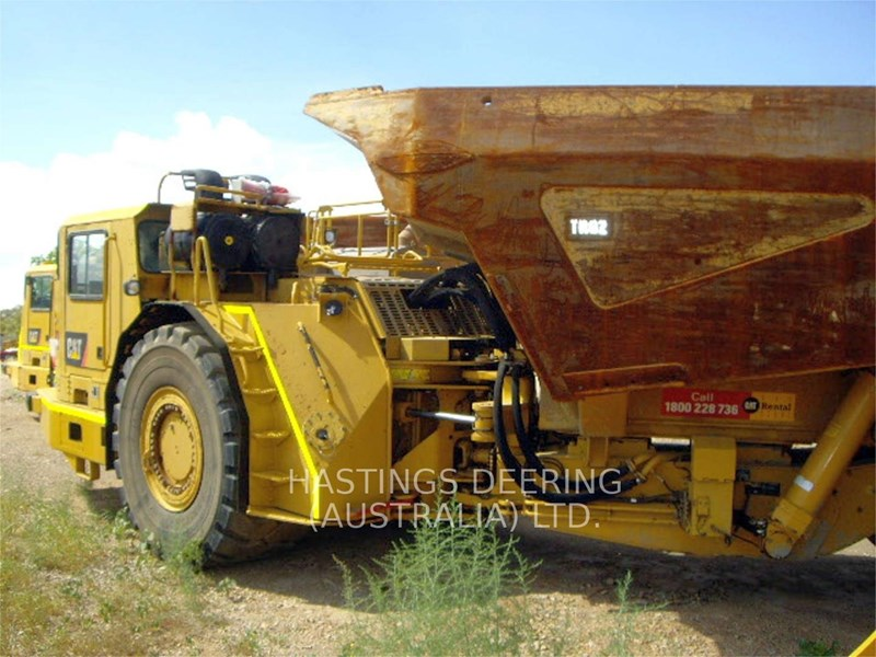 caterpillar ad55bq 378835 007