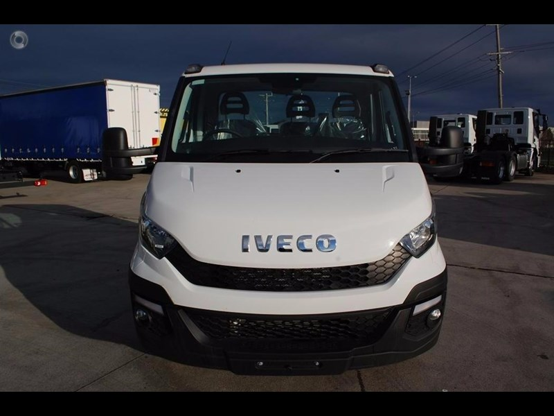 iveco daily 50c17/18 420231 001