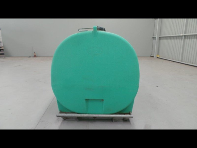 workmate 4000 litre poly tank 431346 004
