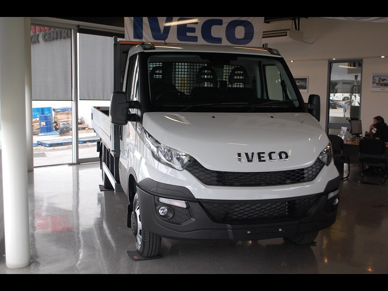 iveco daily 45c17 375315 003