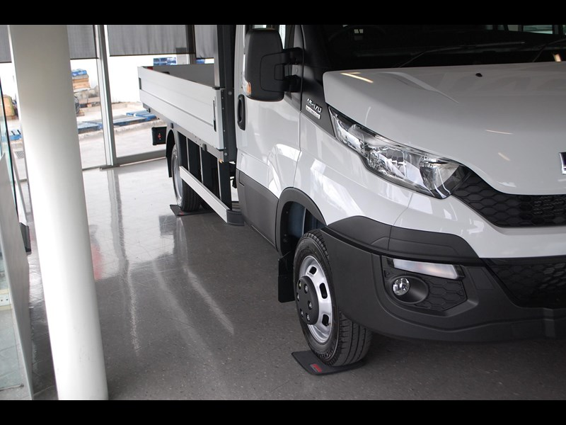 iveco daily 45c17 375315 007