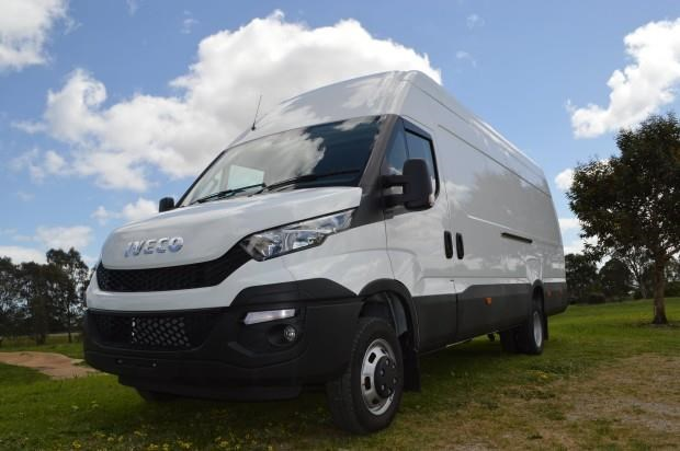 iveco daily 50c17/18 414628 001