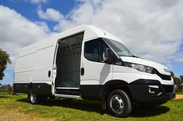 iveco daily 50c17/18 414628 003