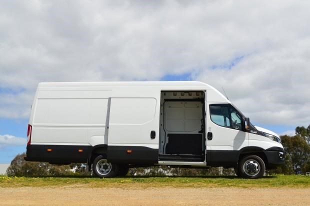 iveco daily 50c17/18 414628 005