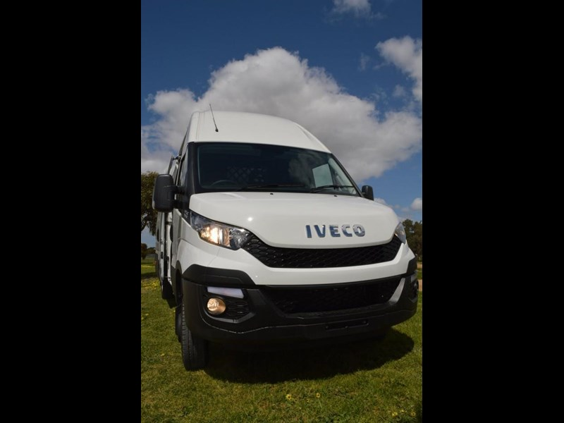 iveco daily 50c17/18 414628 015
