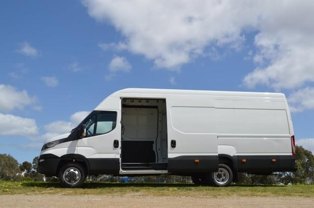 iveco daily 50c17/18 414628 021