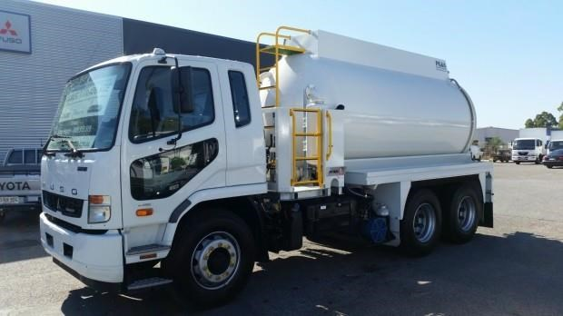 fuso fighter 2427 404272 001